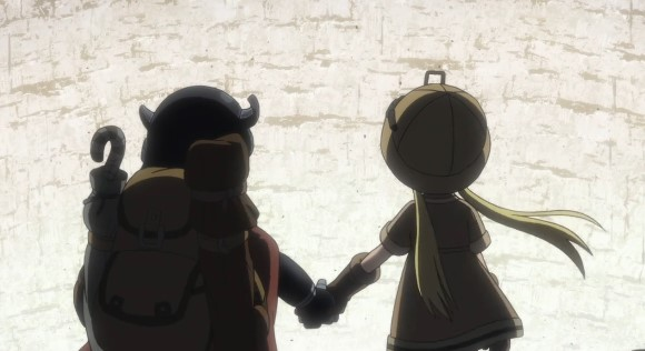 Made in Abyss – Online,Made in Abyss 09 Legendado,Made in Abyss 09,Made in Abyss /Made in Abyss – Online,Made in Abyss Legendado,Made in Abyss.
