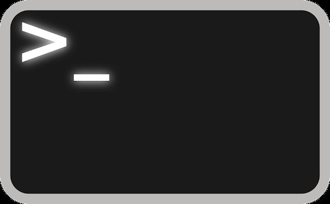 Tổng hợp các lệnh cơ bản của Linux