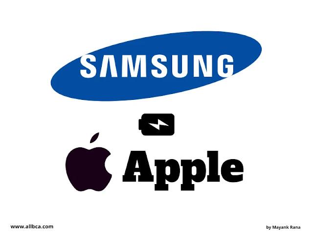 Apple-vs-Samsung-facts-www.allbca.com