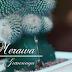 Lagu Karo Ula Merawa - Inka Maya Gurusinga