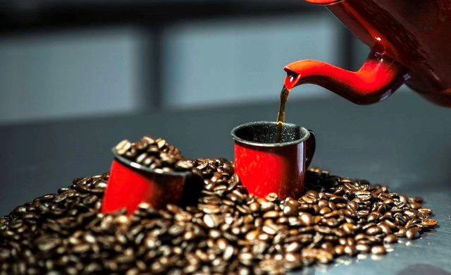 Investimentos em equipamentos qualificam produção de cafés gourmet no Sudoeste Baiano