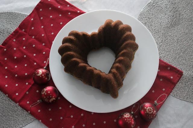 Taateli Suklaakakku