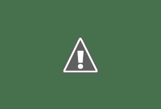 سعر الدولار اليوم الثلاثاء 9 فبراير 2021 في البنوك والسوق