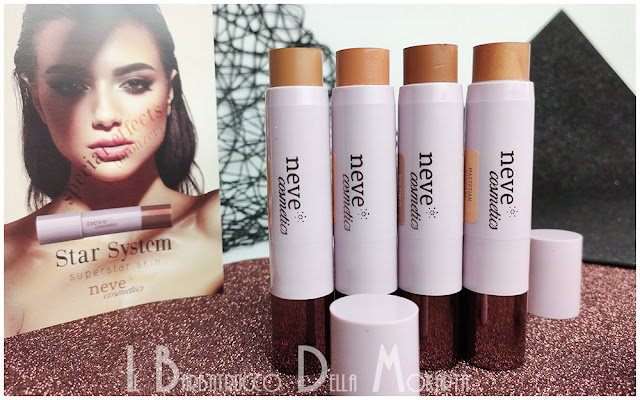 special-neve-cosmetics