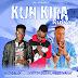 [MUSIC] : Atson G x Scatter Boy x Abbswaggy - Kun Kira Ruwa