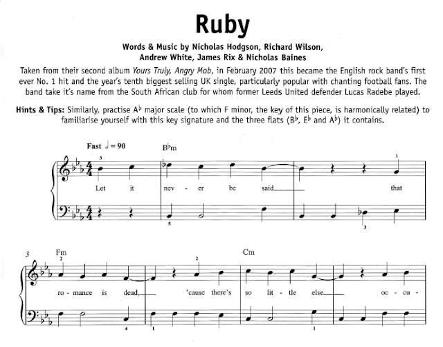 "<img alt=""Ruby"" src=""ruby.png"" />"