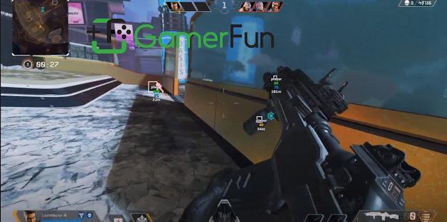Free-Apex-Legends-Hack-2021