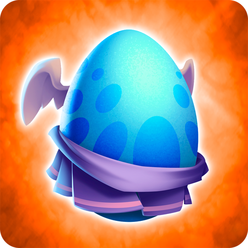 Monster Legends v10.5.1 Apk Mod [Auto Win]