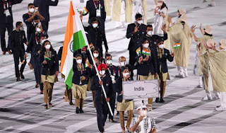 marry-com-manpreet-lead-india-in-tokyo
