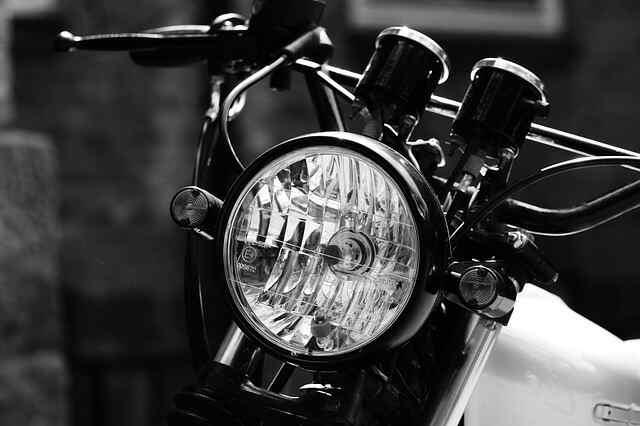 cara pasang lampu hid di motor tanpa ganti kiprok dan aki