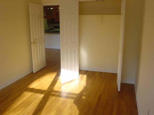Millson Apartment Rentals: section 8 apts in Pittsburgh,PA