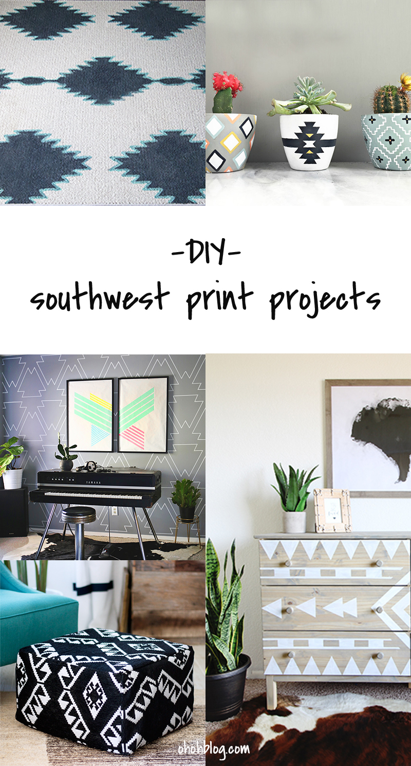 Recycled home decor projects blog - Home room ideas