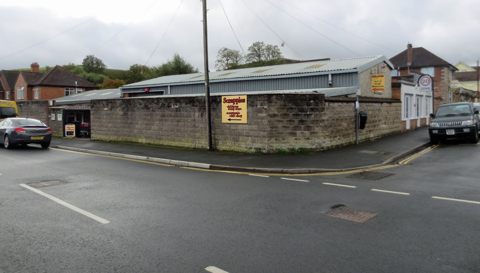 new jobs coming to church stretton as national retailer set to new jobs coming to church stretton as national retailer set to open in 2017