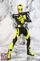 S.H. Figuarts Kamen Rider Zero-One Rising Hopper 25