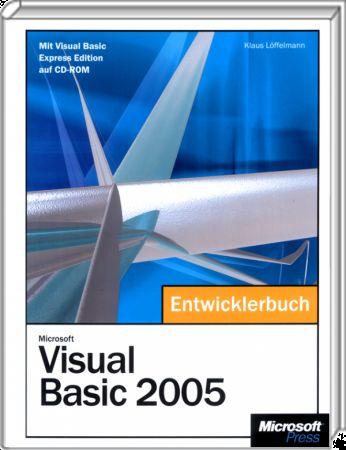 E Book Tutorial Vb Net 2005 Plus Sqlserver Lengkap Download