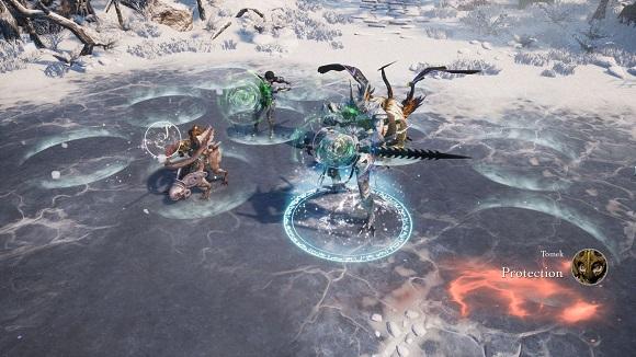 prodigy-tactics-pc-screenshot-www.ovagames.com-5