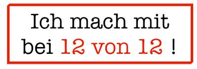 #12von12 #12v12
