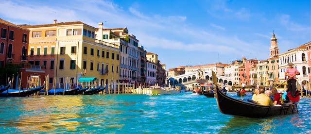 www.viajesyturismo.com.co695x300