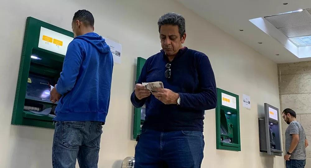مصر... الحكومة تكشف حقيقة زيادة فئات ضريبة الدخل على المواطنين