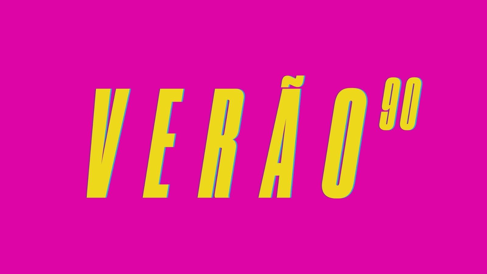 Em abertura de nova novela, emissora revive obras de seu próprio acervo e clássicos que vão de Nirvana ao Silvio Santos.
