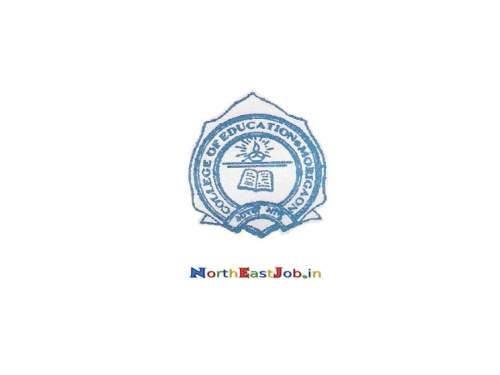 Morigaon-College-Jobs-Vacancy-2019