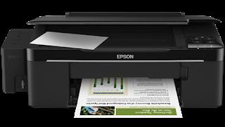 5 Printer Infus Terbaik dan Termurah 2
