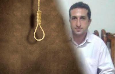 Pena de muerte para el pastor iraní Yousef Nadarkhani