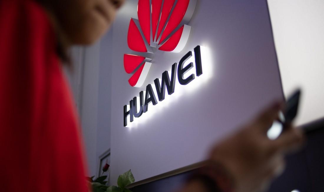 كوالكوم تستنأف شحناتها لشركة Huawei