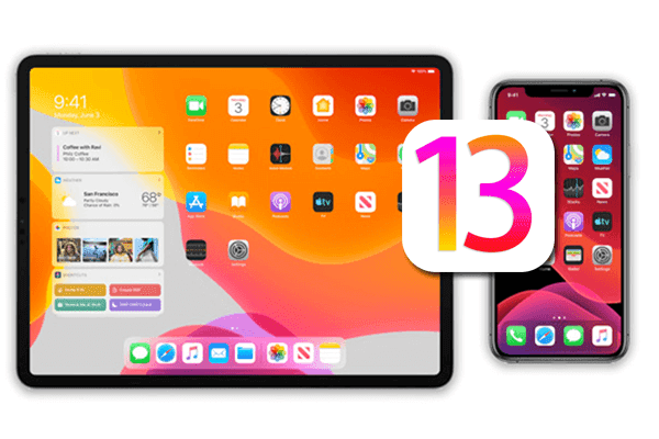 https://www.arbandr.com/2020/06/The-total-number-of-iOS13-devices-arrives-81percent-from-iPhone-and-73percent-from-iPad.html