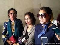 Usai Heboh Istri Polisi Tampar Petugas Bandara, Kini Dokter TNI Pukul Petugas Soetta