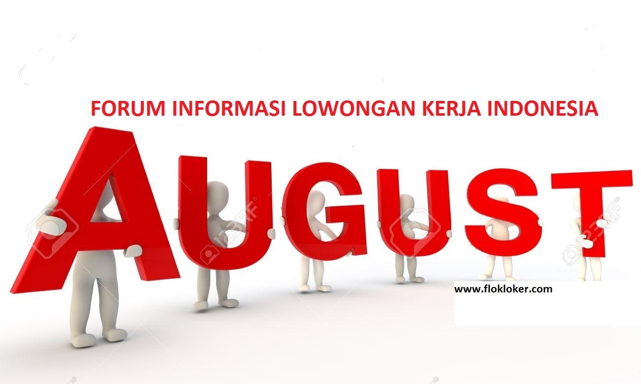 Lowongan Indonesia
