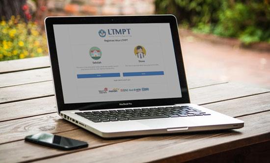 Pendaftaran SNMPTN - SBMPTN 2021 Resmi Dibuka, Catat Tanggal Pentingnya!