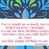 Funny Happy Birthday Wishes Quote Images And Cards For Dad.