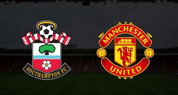بث مباشر مباراة مانشستر يونايتد وساوثهامبتون اليوم 13-7-2020 الدوري الإنجليزي