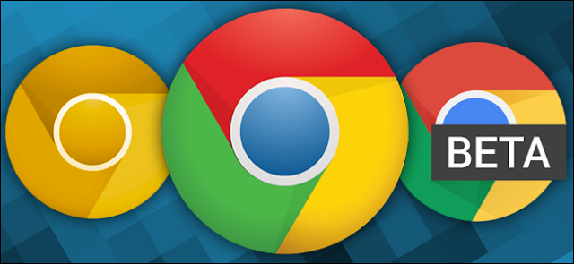 how to check chrome version in windows 10