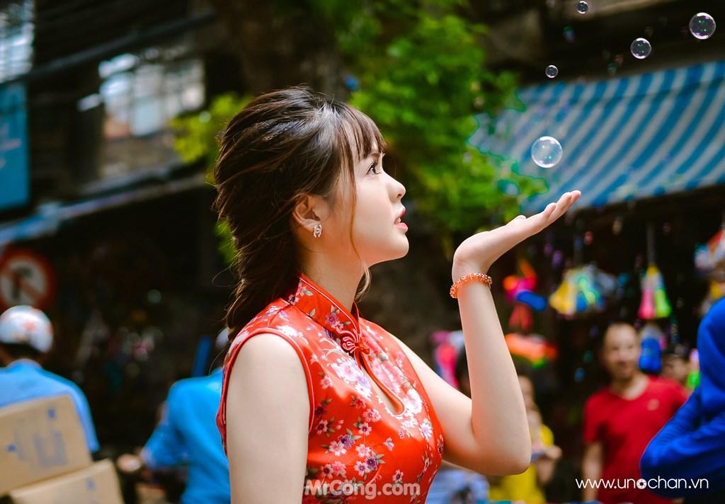 Image Vietnamese-Girls-by-Chan-Hong-Vuong-Uno-Chan-MrCong.com-101 in post Gái Việt duyên dáng, quyến rũ qua góc chụp của Chan Hong Vuong (250 ảnh)
