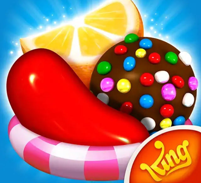 candi krash  candy crush soda  candy crush saga  new candy crush  candy crush game download