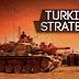 Περί Στρατηγικής και …..Τουρκίας