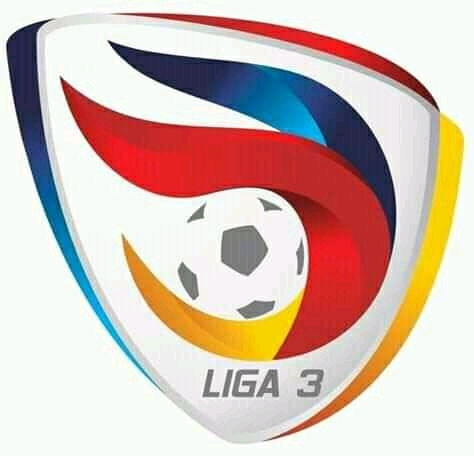 hasil drawing liga 3 nasional