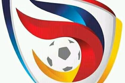 Hasil Drawing Gaspa Palopo di Liga 3 Nasional