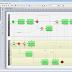Tool Menggambar Diagram secara Online