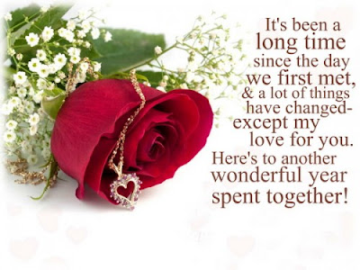 happy-wedding-anniversary-quotes-for-him-with-picture