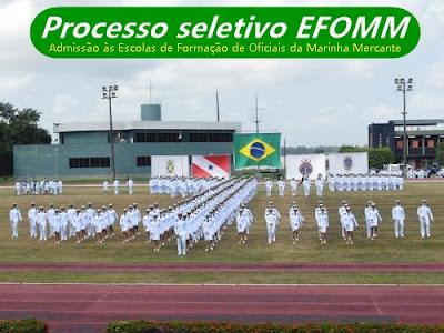 concurso_da_efomm_escola_de_formacao_de_oficiais_da_marinha_mercante