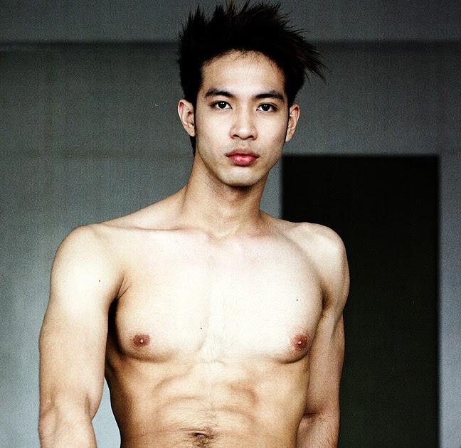 Pinoy Gay Men Sex Stories Top Blogs 62