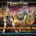 [Fshare] Đại Náo Thiên Cung Offline English Version - Monkey King Online