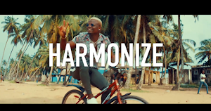 New Audio | Harmonize ~ Maela.Mp3