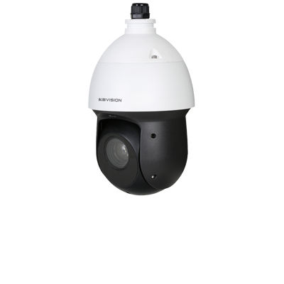 Camera Speed Dome 4 in 1 hồng ngoại 2.0 Megapixel KBVISION KX-C2007EPC