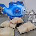 Fim de ano: Supermercados Mundial prevê aumento de 30% nas vendas de bacalhau