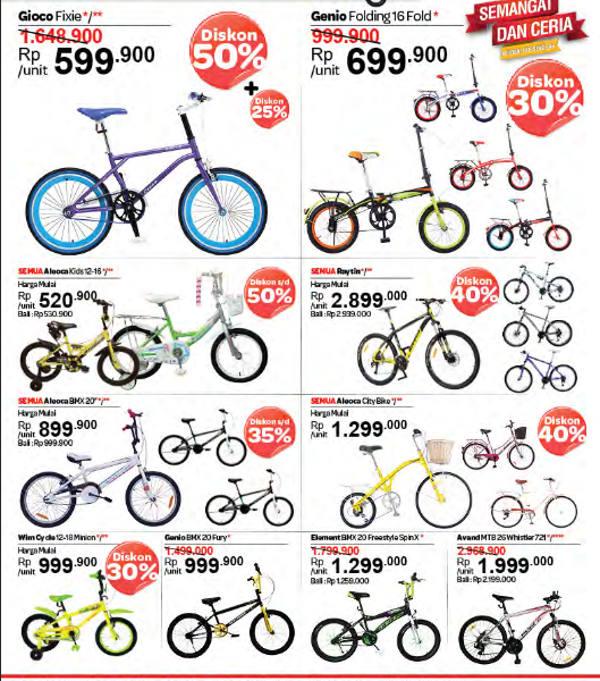 sepeda_anak
