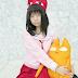 """Azumanga Daioh - Ayumu """"Osaka"""" Kasuga - Cosplay"""